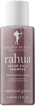 Rahua Color Full Shampoo Mini