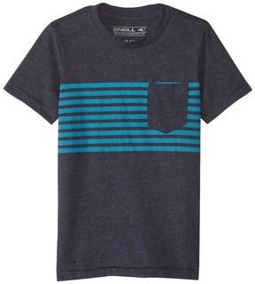 O'Neill Boys' Rodgers Short Sleeve Tee (820) - 8166038