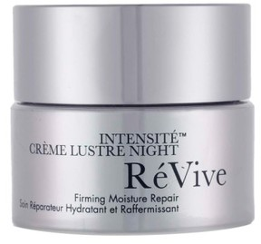 RéVive Intensite Creme Lustre Night