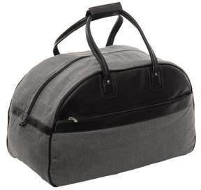 Piel Leather SATCHEL TRAVEL BAG