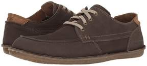Hush Puppies Arvid Roll Flex Men's Lace up casual Shoes