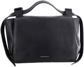 Elena Ghisellini Crossbody Bags Shoulder Bag Women
