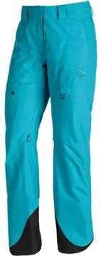 Mammut Cruise HS Thermo Pant