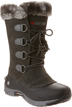 Baffin Women's Ultralite Series Kristi Boot