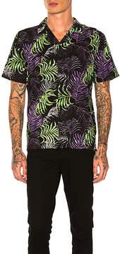 NATIVE YOUTH Hornsea Shirt