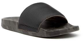 Steve Madden Trumin Slide Sandal