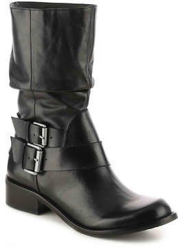 Matisse Women's Robbie Boot