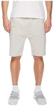 Publish Nash Shorts Men's Shorts