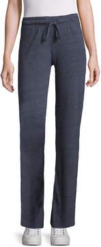 Alternative Apparel Women's Mid-Rise Pants