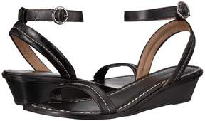 Bernardo Catherine Women's Shoes