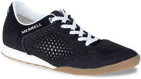 Merrell Civet Sport Breeze Sneaker - Women's