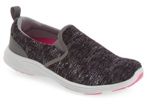 Vionic Women's 'Kea' Slip-On Sneaker