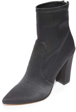 Dolce Vita Elana Stretch Booties