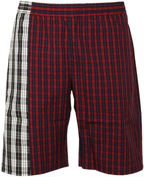 Gosha Rubchinskiy Striped Shorts