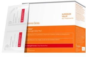 Dr. Dennis Gross Skincare Alpha Beta Peel Extra Strength Formula - 60 Applications