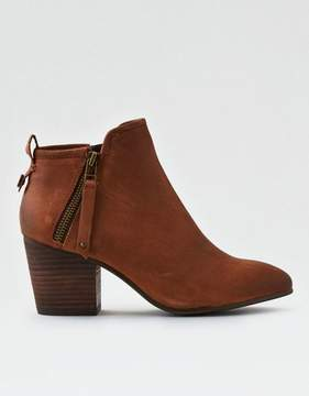 American Eagle Outfitters Steve Madden Julius Bootie