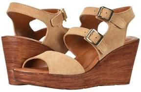 Bella Vita Ani-Italy Women's Wedge Shoes
