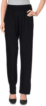 Base London Casual pants