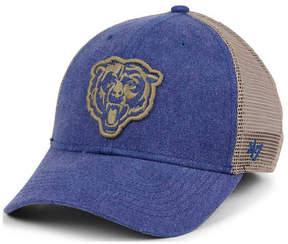 '47 Chicago Bears Summerland Contender Flex Cap