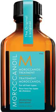 Moroccanoil Women's Treatment