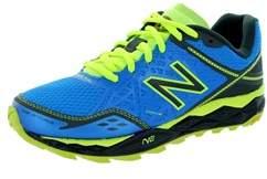 New Balance Women's Leadville 1210v2 Running Shoe.