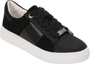 Foot Petals Fallon Sneaker (Women's)