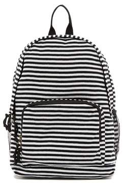 Madden Girl Great Backpack