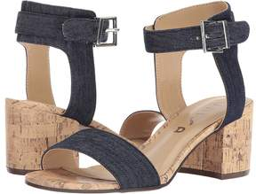 Unisa Emale Women's Shoes