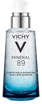 Vichy Mineral 89 Face Moisturizer - 1.69oz