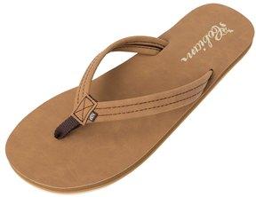 Cobian Women's Pacifica Flip Flop 8141106
