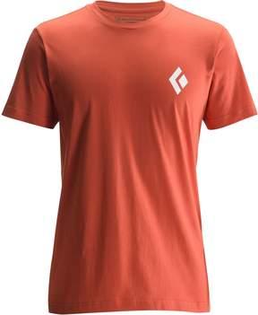 Black Diamond Equipment For Alpinists T-Shirt
