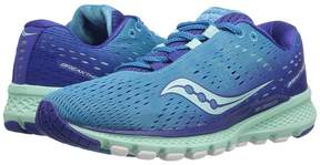 Saucony Breakthru 3 Women's Running Shoes
