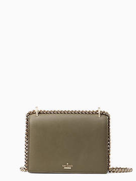 Kate Spade Cameron street marci - OLIVE - STYLE
