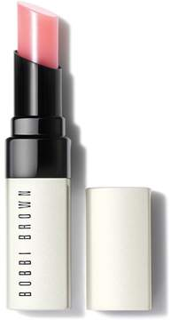 Bobbi Brown Extra Lip Tint - Bare Pink