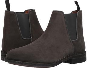 Aquatalia Oscar Men's Slip on Shoes