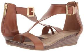 Kenneth Cole Reaction Great Mate Women's Sandals