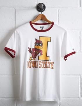 Tailgate Men's ISU Cyclones Ringer T-Shirt