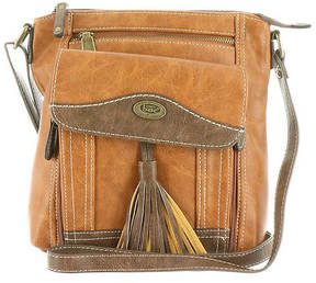 BOC Devereux Organizer Crossbody Bag