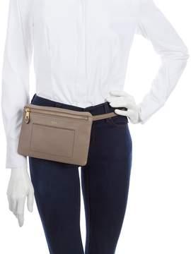 Lauren Ralph Lauren Winston Belt Bag