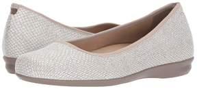 Earth Ennis Earthies Women's Shoes