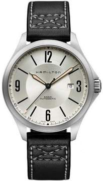 Hamilton Khaki Aviation Mens Watch H76665725