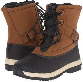 BearPaw Nelly Women's Shoes