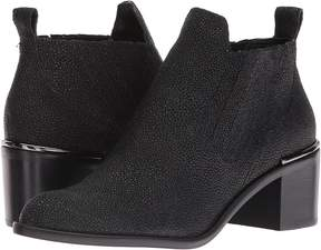 Dolce Vita Percy Women's Shoes