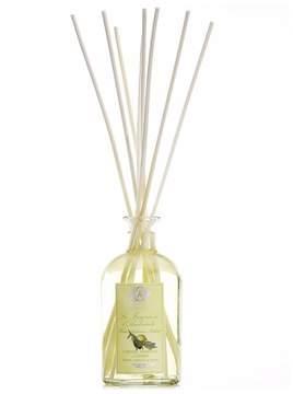 Antica Farmacista Lemon Verbena Cedar Diffuser, 8.5 Oz