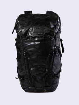 Diesel DieselTM Backpacks PS997 - Black