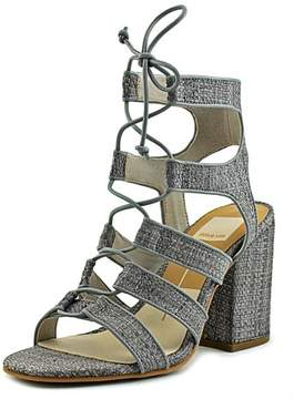 Dolce Vita Eva Womens Sandals