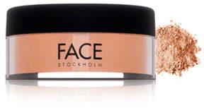 Face Stockholm Mineral Foundation