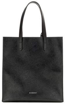 Givenchy Stargate Medium leather shopper