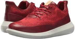 Ecco Scinapse Premium Low Women's Shoes