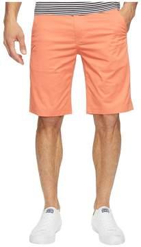 Publish Kamron - Twill Shorts Men's Shorts